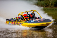 # Ramjet Superboats