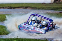 #18 Canberra Floorcraft    Superboats