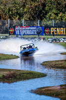 Rd5 Penrite V8 Superboats 2018