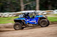 Enki Racing No47# Driver:Scott Timkin