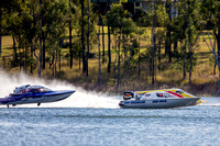 2015 Lockyer Powerfest