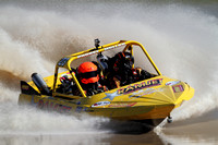 V8Superboats Rd4 Cabarita 2013
