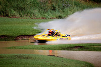 "V8Superboats Rd 6 ""Ramjet"""