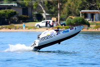 Tiger Performance Blown Lite Series 2014 Rd2 Paynesville Vic