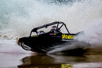 Griffith 2017Rd 3 Australian V8 Superboat Championship 2017