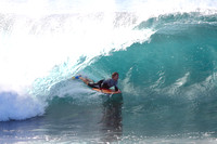 Madds Reef Bodyboarding 25/5/2013