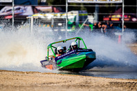 Rd 2 of the 2017 Australian V8 Superboat Championship